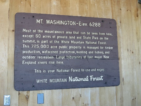 C:\Users\Orit\Pictures\US-Canada trip 2016\New hampshire - white mountains\Mt. Washington and cathedral ledge\IMG_5338.JPG